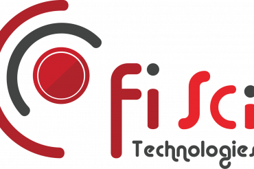 Air Advantage, In Partnership with FiSci Technologies, Is Upgrading High-Speed Internet Coverage Across 10 Counties in Michigan's Great Lakes Bay and Thumb Region