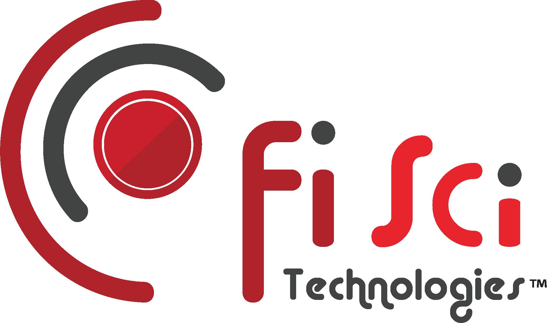 FiSci Technologies
